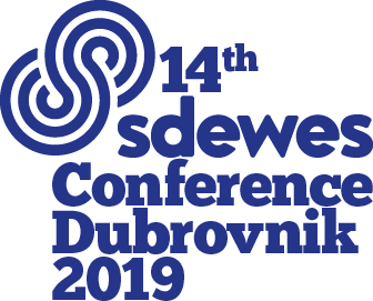 14th SDEWES Conference